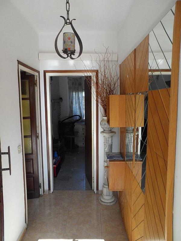 Imagen sin descripción - Casa en alquiler en Amer - 279041491