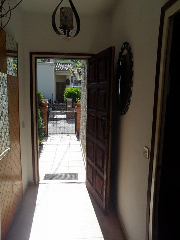 Imagen sin descripción - Casa en alquiler en Amer - 279041497