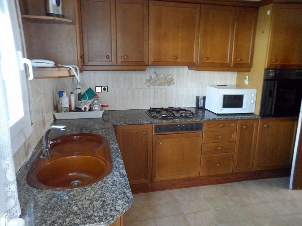 Imagen sin descripción - Casa en alquiler en Amer - 279041512