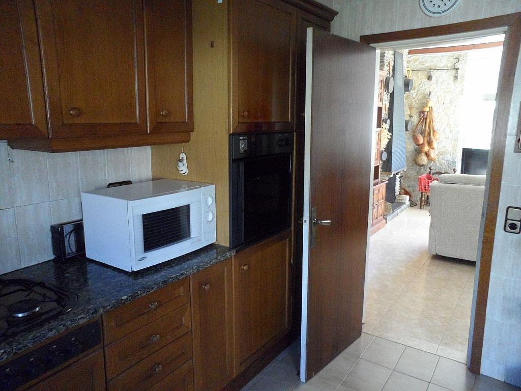 Imagen sin descripción - Casa en alquiler en Amer - 279041518