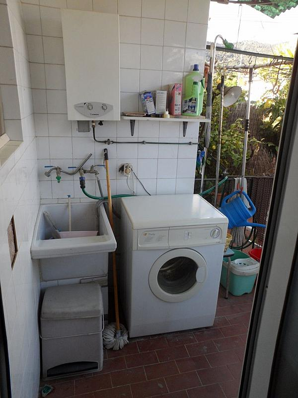 Imagen sin descripción - Casa en alquiler en Amer - 279041521