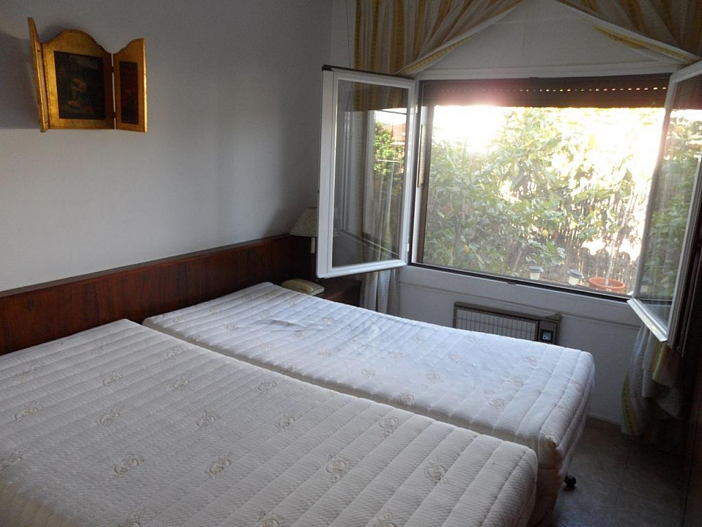 Imagen sin descripción - Casa en alquiler en Amer - 279041539