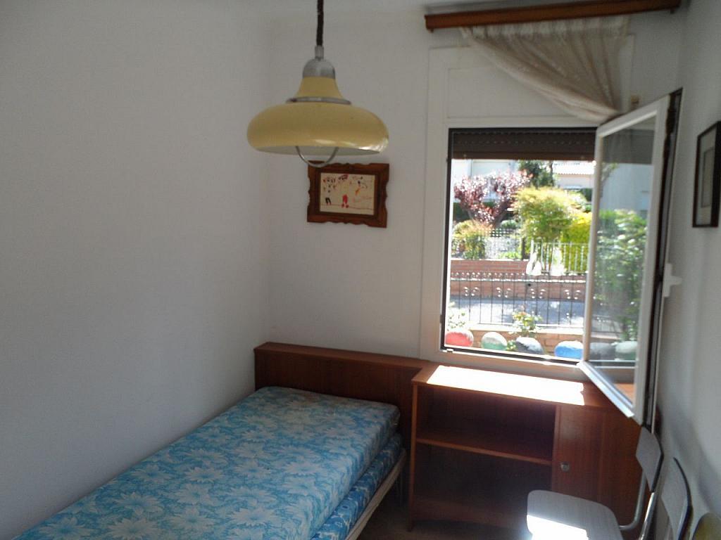 Imagen sin descripción - Casa en alquiler en Amer - 279041548