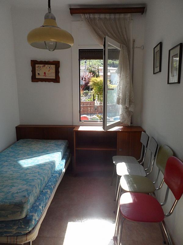 Imagen sin descripción - Casa en alquiler en Amer - 279041551