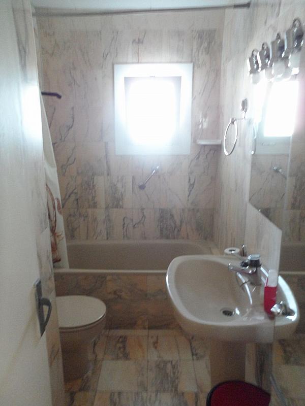 Imagen sin descripción - Casa en alquiler en Amer - 279041554