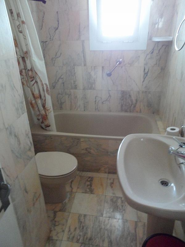 Imagen sin descripción - Casa en alquiler en Amer - 279041557