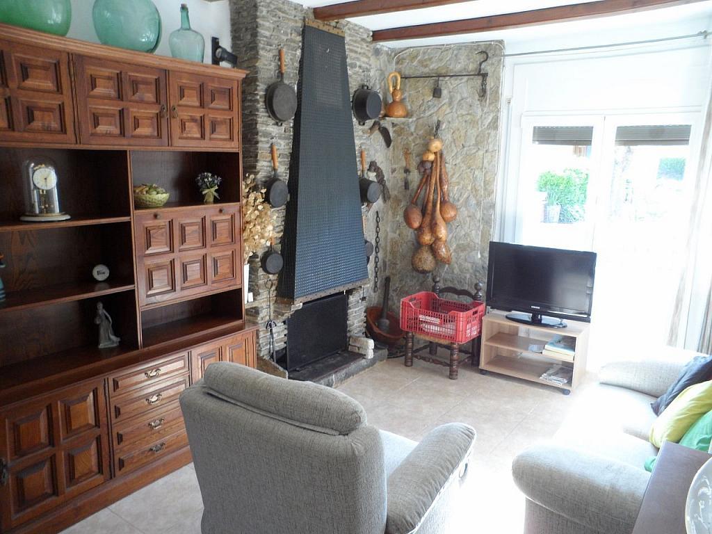 Imagen sin descripción - Casa en alquiler en Amer - 279041560
