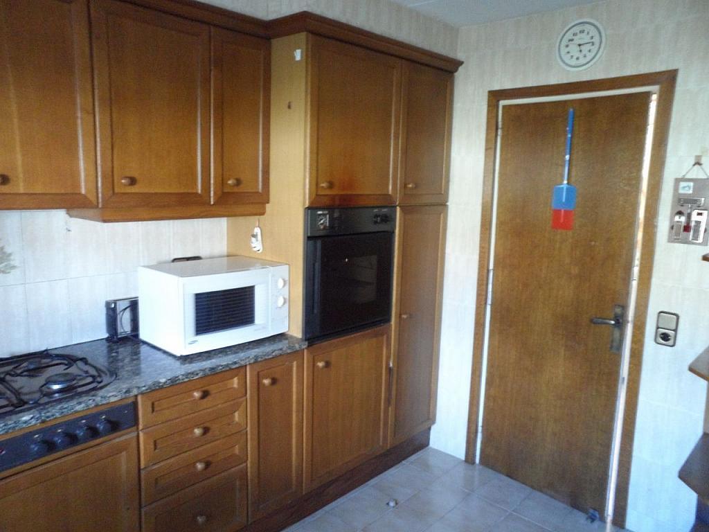 Imagen sin descripción - Casa en alquiler en Amer - 279041563