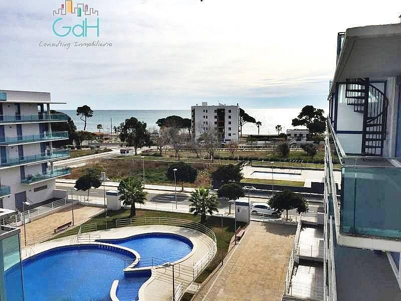 Foto - Apartamento en venta en calle Playa Vilafortuny Esquirols, Cambrils - 320886274