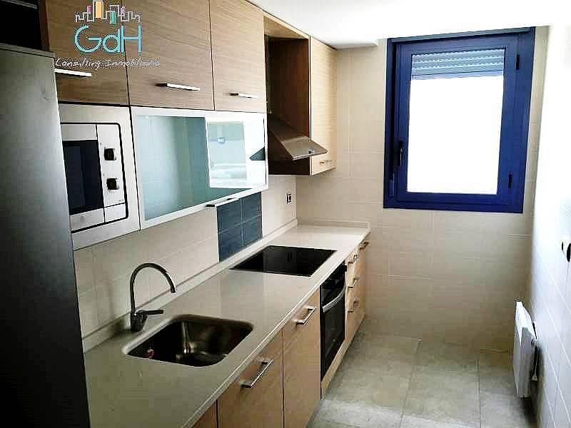 Foto - Apartamento en venta en calle Playa Vilafortuny Esquirols, Cambrils - 320886277