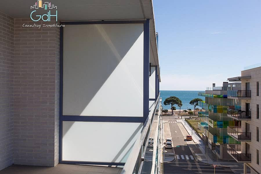 Foto - Apartamento en venta en calle Playa Vilafortuny Esquirols, Cambrils - 320886292