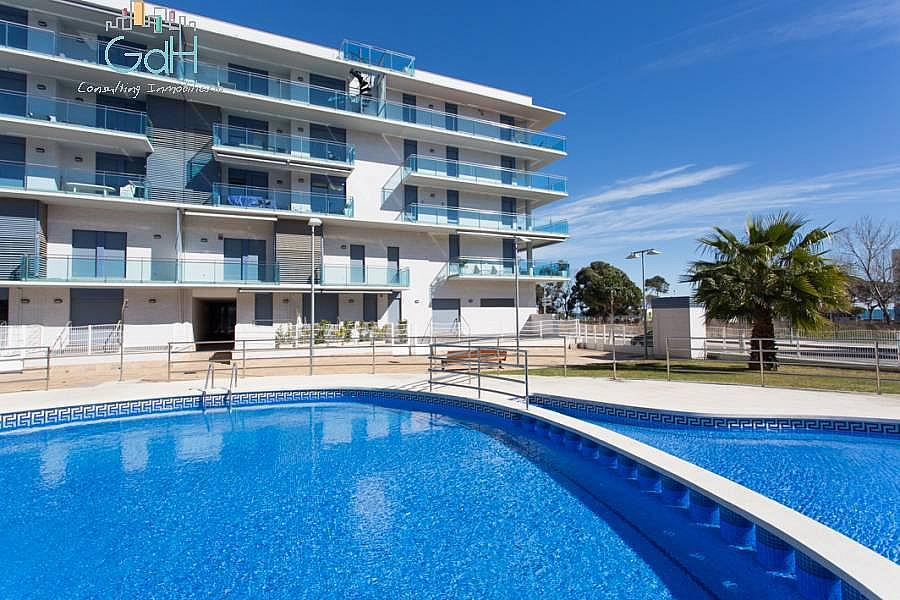 Foto - Apartamento en venta en calle Playa Vilafortuny Esquirols, Cambrils - 320886298