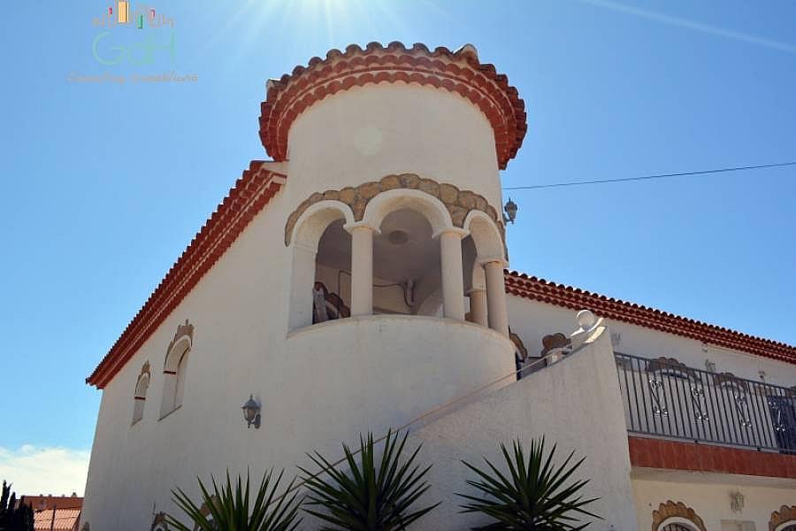 Foto - Apartamento en venta en calle Montroig del Camp Miami Playa, Mont-Roig del Camp - 327767203