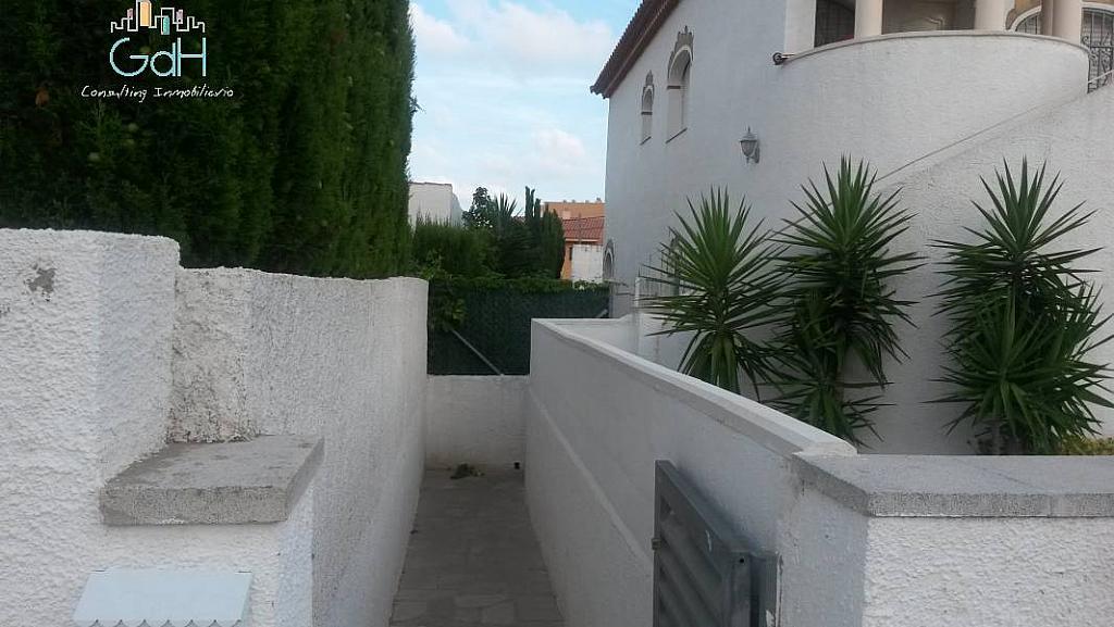Foto - Apartamento en venta en calle Montroig del Camp Miami Playa, Mont-Roig del Camp - 327767206