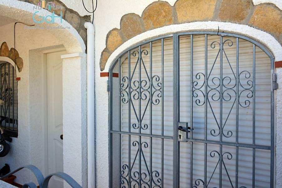 Foto - Apartamento en venta en calle Montroig del Camp Miami Playa, Mont-Roig del Camp - 327767209