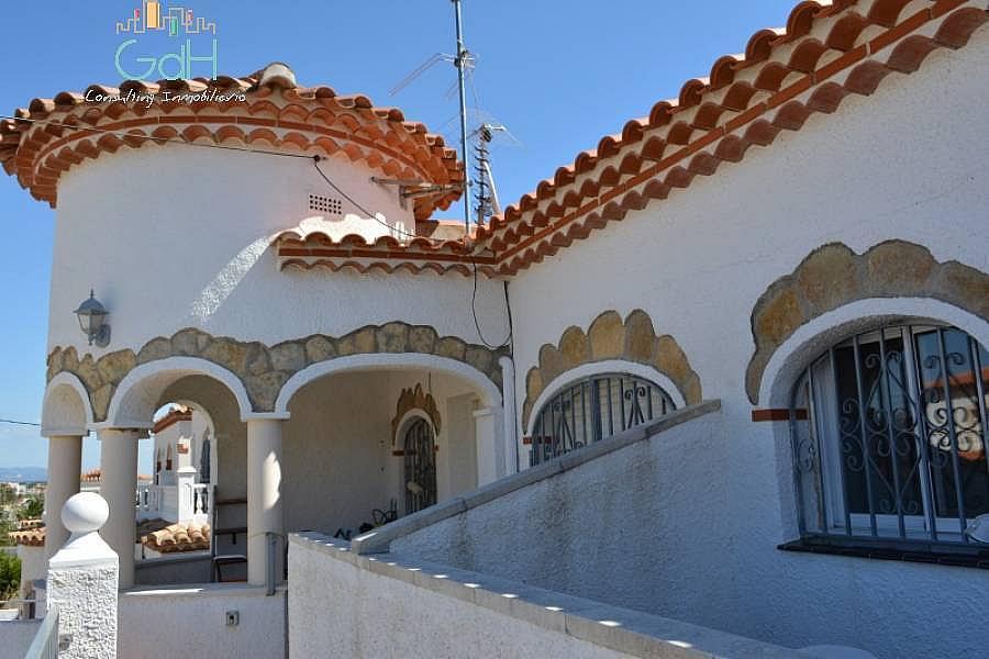 Foto - Apartamento en venta en calle Montroig del Camp Miami Playa, Mont-Roig del Camp - 327767212