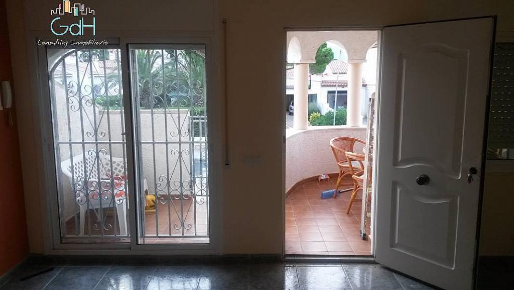 Foto - Apartamento en venta en calle Montroig del Camp Miami Playa, Mont-Roig del Camp - 327767215