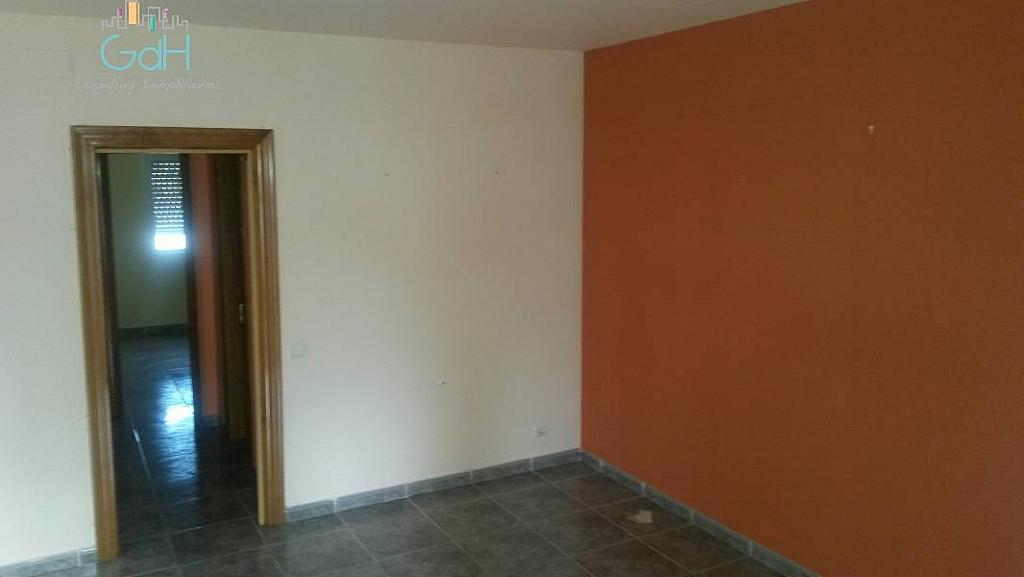 Foto - Apartamento en venta en calle Montroig del Camp Miami Playa, Mont-Roig del Camp - 327767218