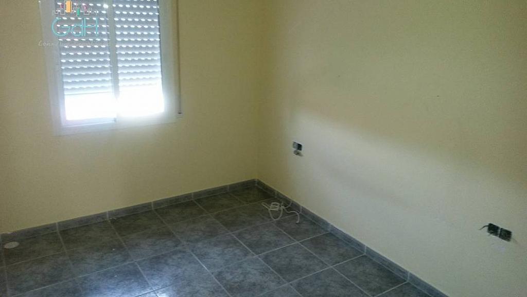 Foto - Apartamento en venta en calle Montroig del Camp Miami Playa, Mont-Roig del Camp - 327767224