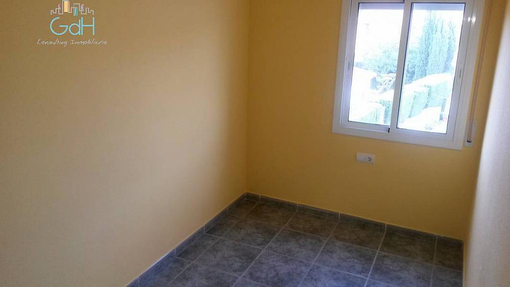 Foto - Apartamento en venta en calle Montroig del Camp Miami Playa, Mont-Roig del Camp - 327767227