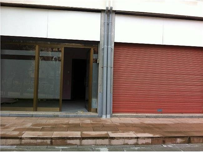 Local comercial en alquiler en calle Rector Triado, Hostafrancs en Barcelona - 334833241