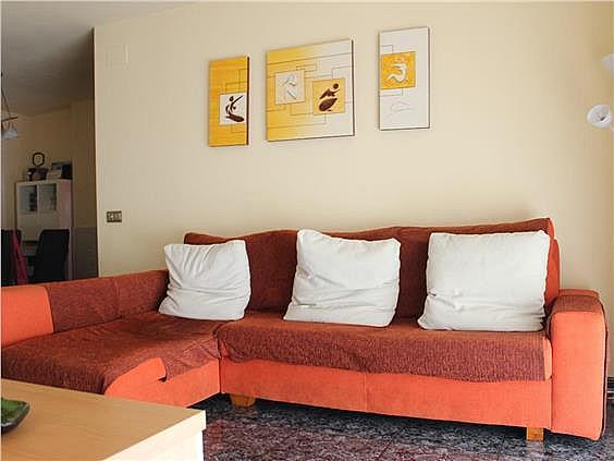 Apartamento en venta en calle Ramon Mandri, Figueres - 284030396