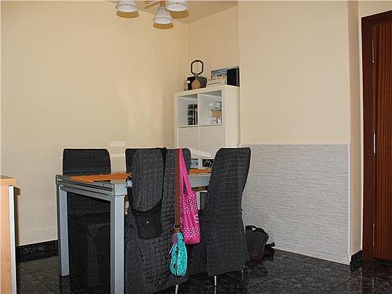 Apartamento en venta en calle Ramon Mandri, Figueres - 284030402