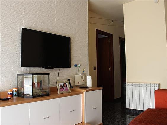 Apartamento en venta en calle Ramon Mandri, Figueres - 284030405