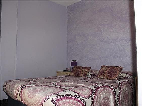 Apartamento en venta en calle Ramon Mandri, Figueres - 284030408