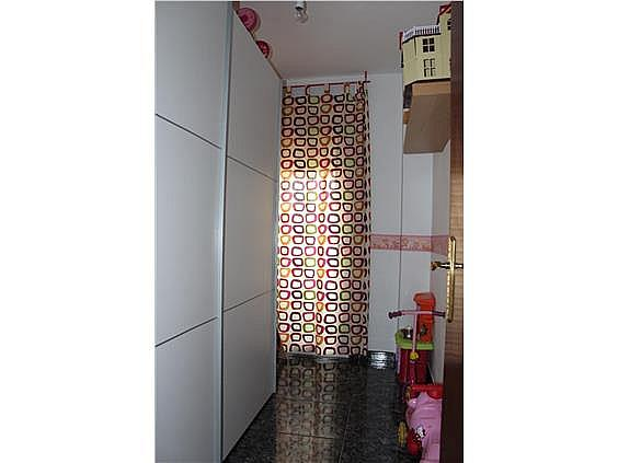 Apartamento en venta en calle Ramon Mandri, Figueres - 284030411