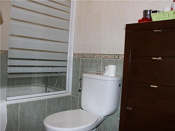 Apartamento en venta en calle Ramon Mandri, Figueres - 284030414