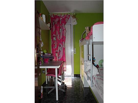 Apartamento en venta en calle Ramon Mandri, Figueres - 284030417