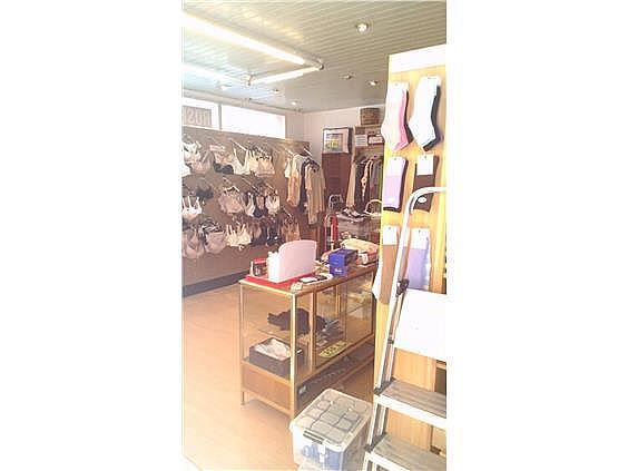 Local en alquiler en calle Notari Salvador Dalí, Creu de la Mà en Figueres - 284030738