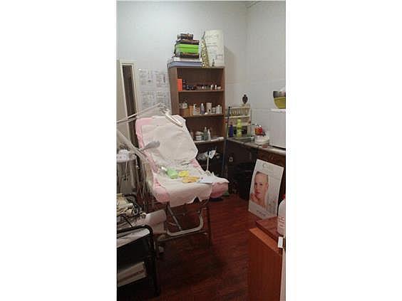 Local en alquiler en calle Notari Salvador Dalí, Creu de la Mà en Figueres - 284030753