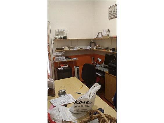 Local en alquiler en calle Notari Salvador Dalí, Creu de la Mà en Figueres - 284030762