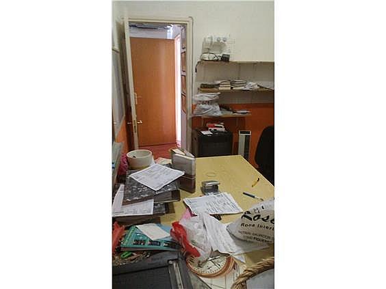 Local en alquiler en calle Notari Salvador Dalí, Creu de la Mà en Figueres - 284030768