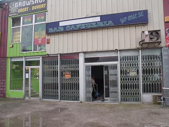 Local en alquiler en Jonquera, La - 308396603