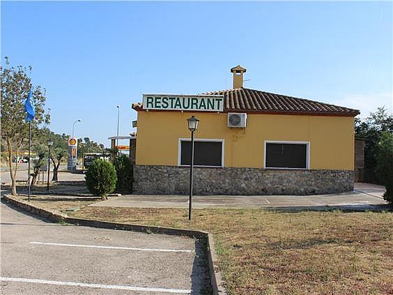 Local en alquiler en carretera Nii, Capmany - 323380773