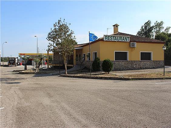 Local en alquiler en carretera Nii, Capmany - 323380776