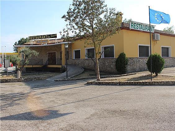Local en alquiler en carretera Nii, Capmany - 323380782