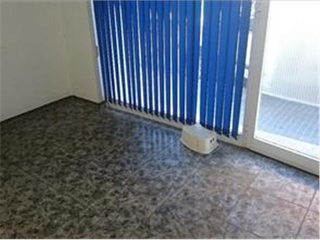 Almacén en alquiler en Sant Boi de Llobregat - 378428883