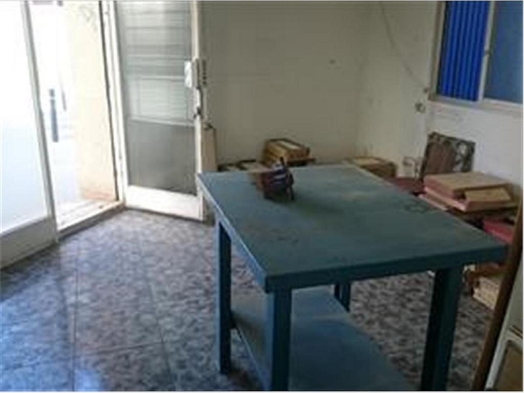 Almacén en alquiler en Sant Boi de Llobregat - 378428889