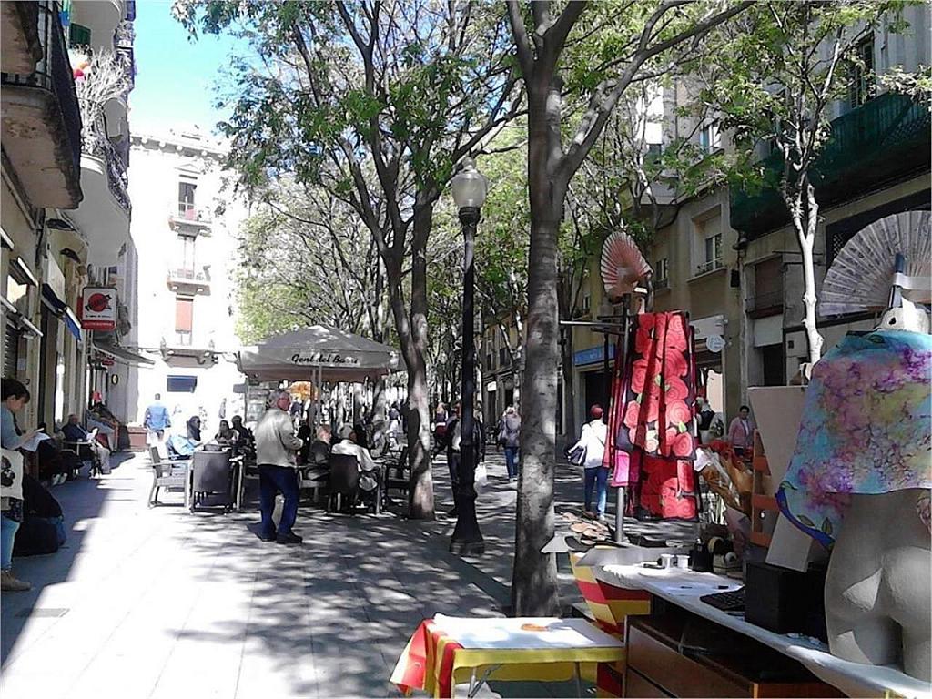 Local comercial en alquiler en El Clot en Barcelona - 378433071