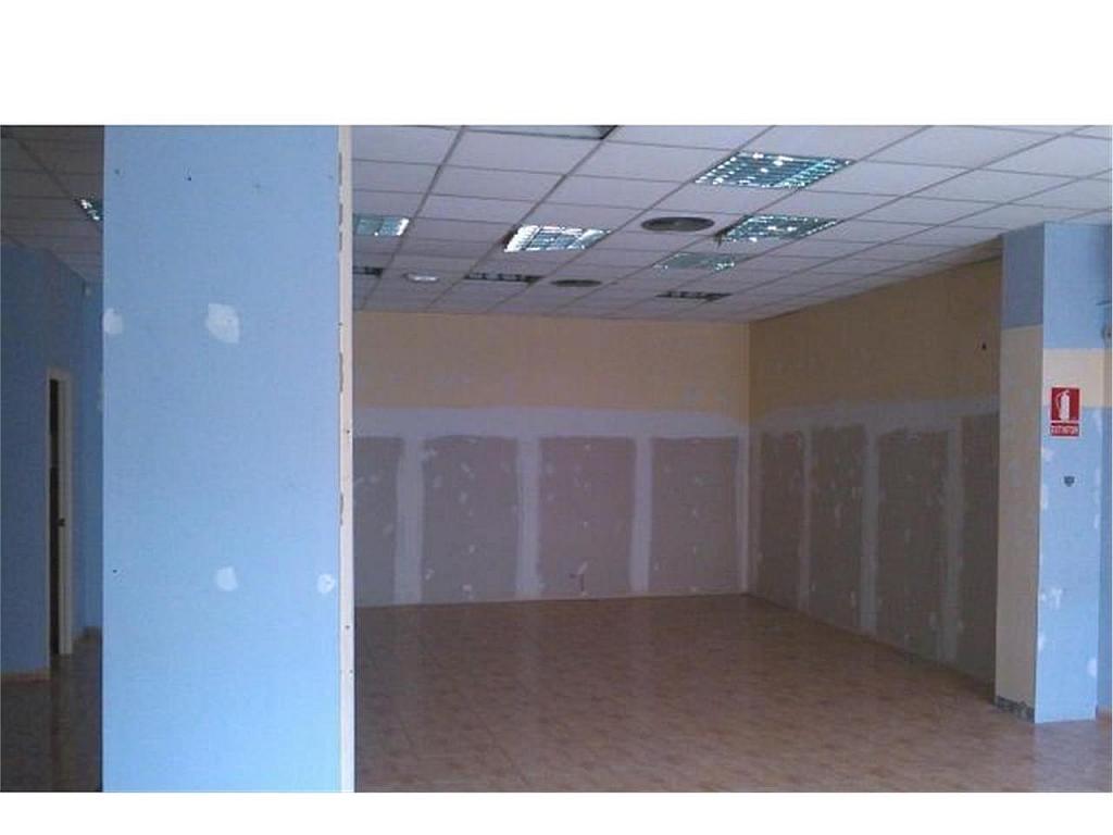 Local comercial en alquiler en Sant andreu en Barcelona - 378433176