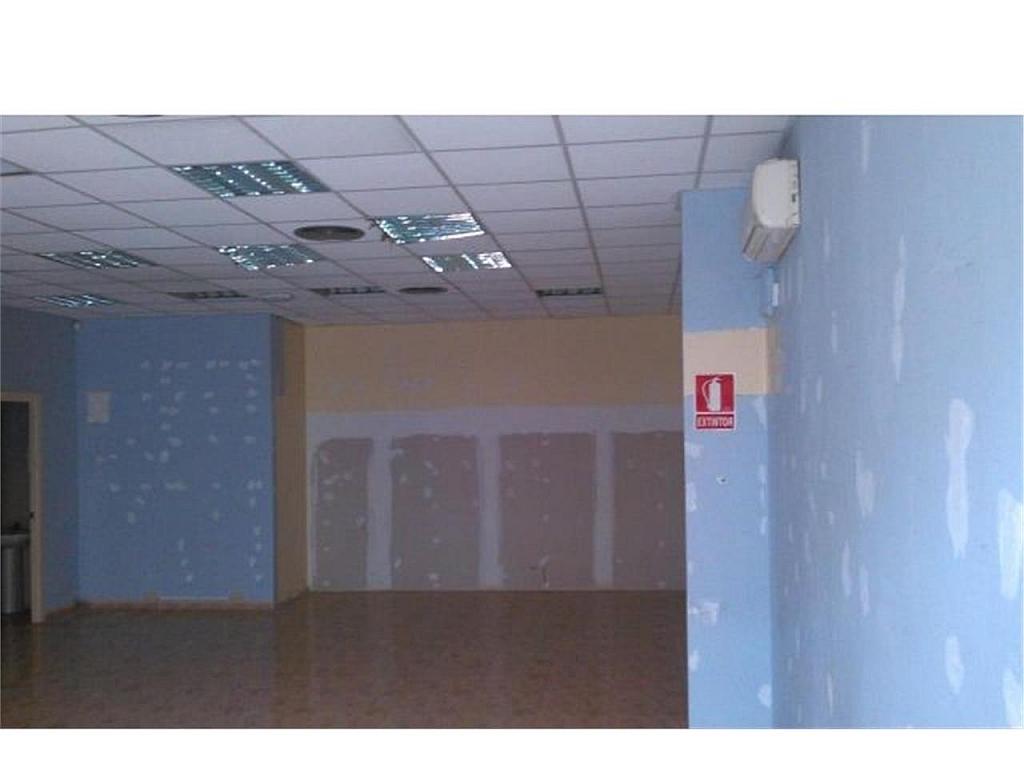 Local comercial en alquiler en Sant andreu en Barcelona - 378433179