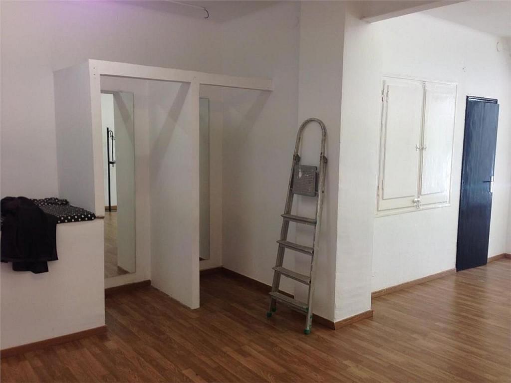 Local comercial en alquiler en El Guinardó en Barcelona - 378433200