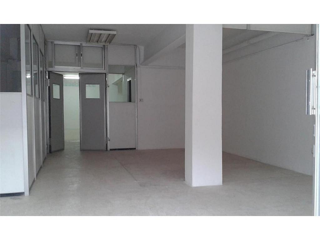 Local comercial en alquiler en Can clota en Esplugues de Llobregat - 378434757
