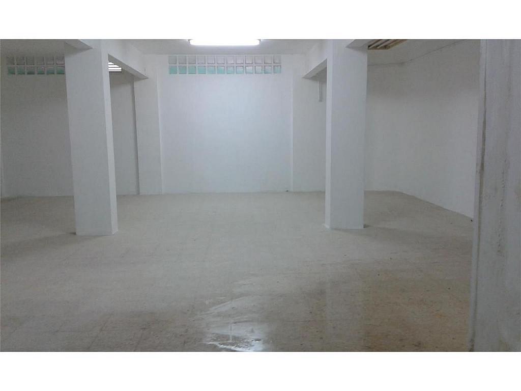 Local comercial en alquiler en Can clota en Esplugues de Llobregat - 378434760