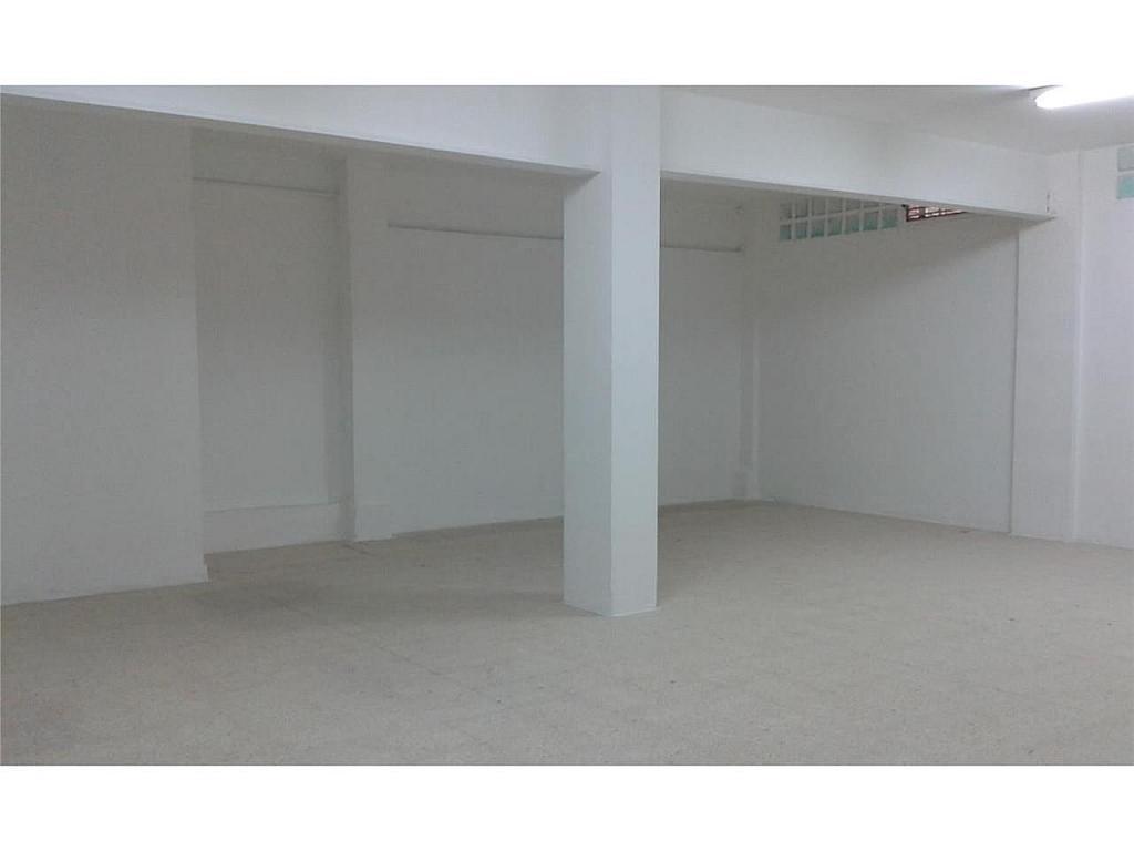 Local comercial en alquiler en Can clota en Esplugues de Llobregat - 378434763