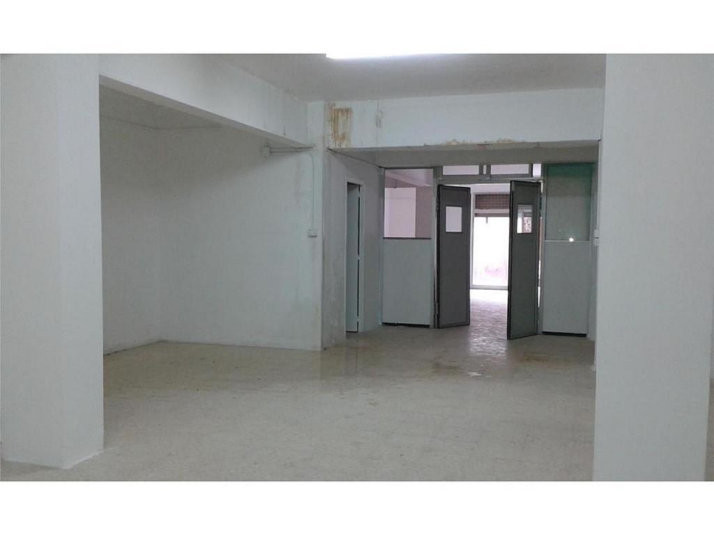 Local comercial en alquiler en Can clota en Esplugues de Llobregat - 378434766